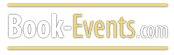 Book-events.com