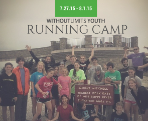 Without-Limits-Youth-Running-Camp-e1428319436315