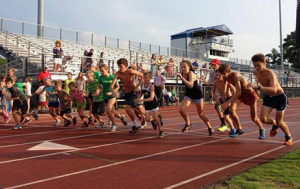 fall-youth-athletic-running-programs-wilmington-nc