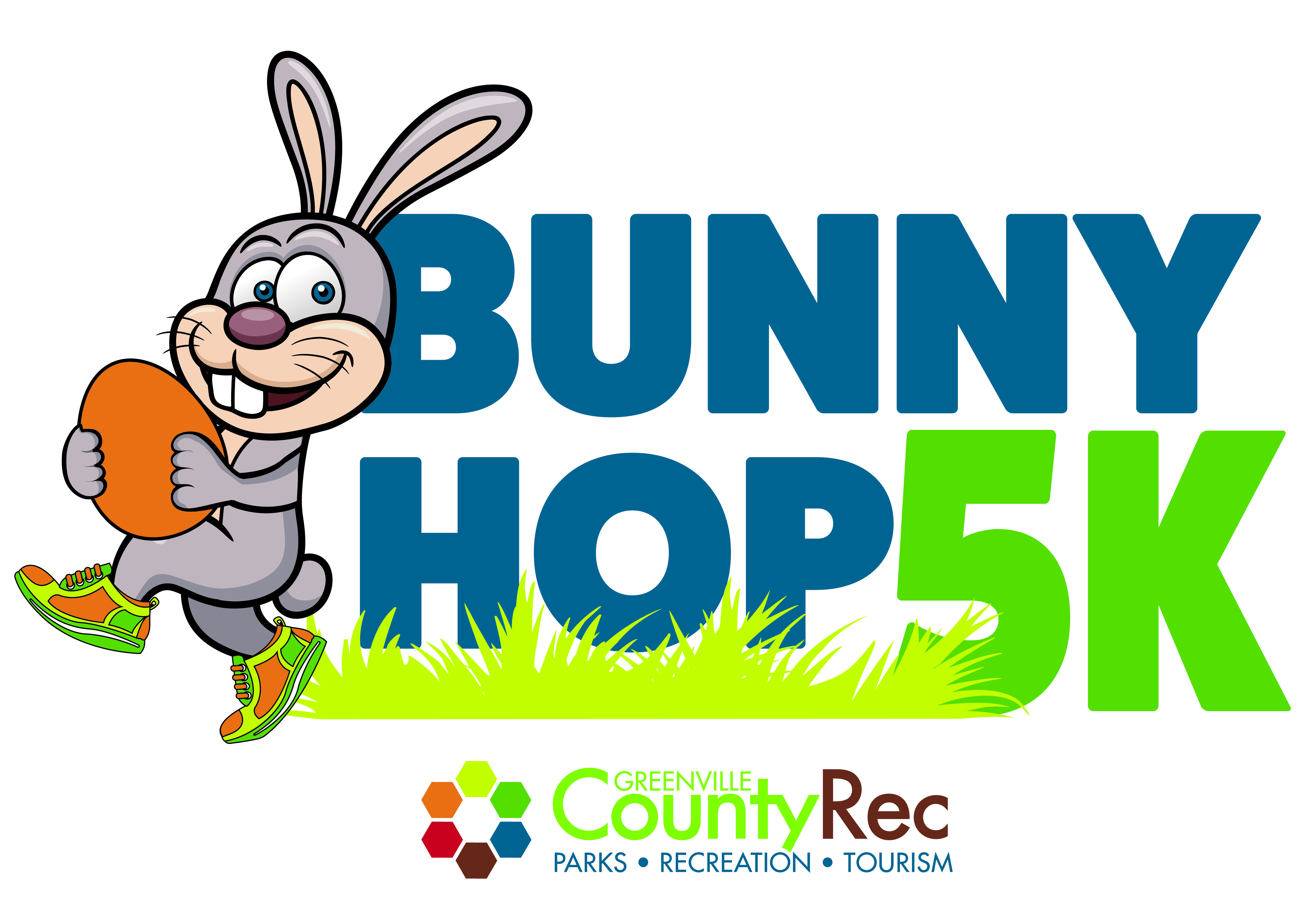 bunny hop 142k posts - see instagram photos and videos from 'bunnyhop' hashtag.